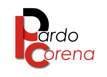 pardocorena.com.co